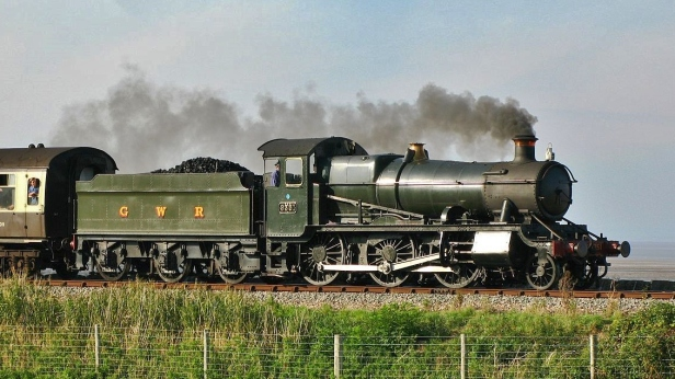 1280px-blue_anchor_9351_steaming_eastwards