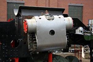 82045-cylinder