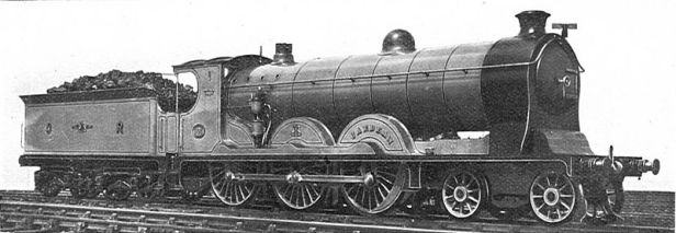 800px-caledonian_railway_4-6-0_locomotive_903_cardean_howden_boys_book_of_locomotives_1907