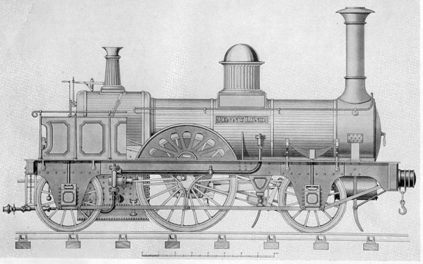 800px-jenny_lind_locomotive