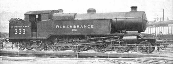 remembrance-tank